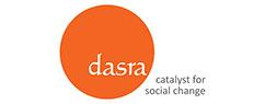 Dasra