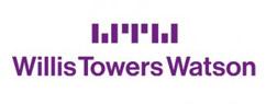 Wills Towers Watson