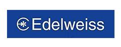Edelwelss